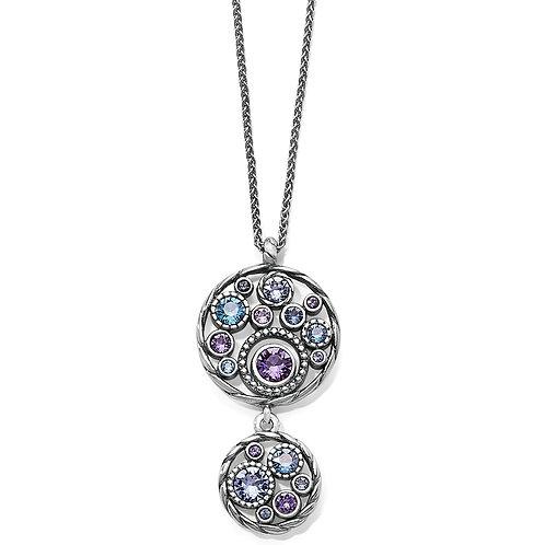 Brighton - Halo Hyades Necklace
