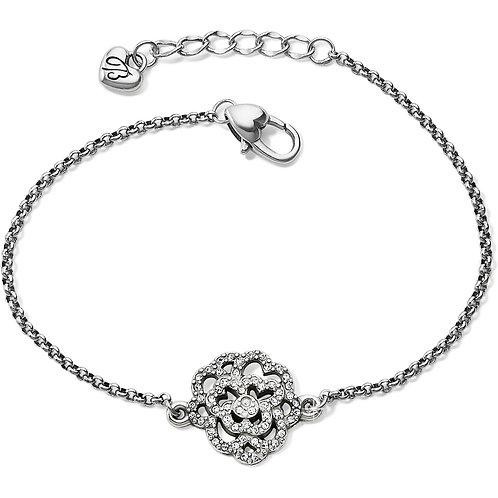Brighton - The Botanical Rose Bracelet