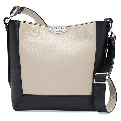 Brighton - Kylie Cross Body Bag