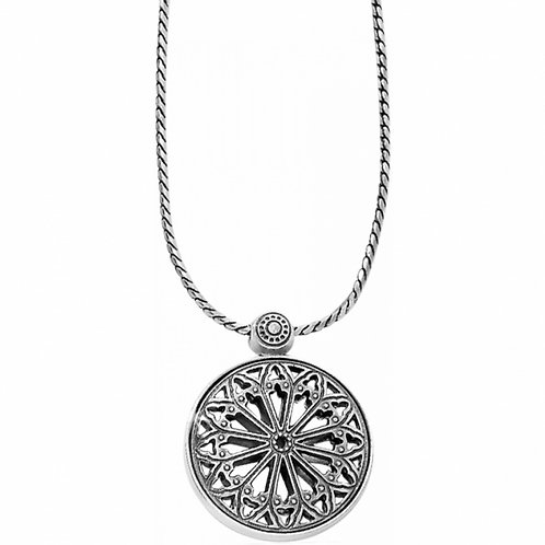 Brighton - Capella Petite Pendant Necklace