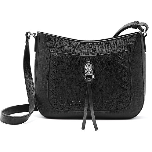 Brighton - Orla Cross Body