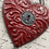 Thumbnail: Sid Dickens - Love Locks - T532