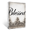 Thumbnail: Sid Dickens - Blessed - T-519