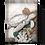 Thumbnail: Sid Dickens - Ancient Wisdom - T511