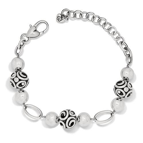 Brighton - Contempo Sphere Bracelet
