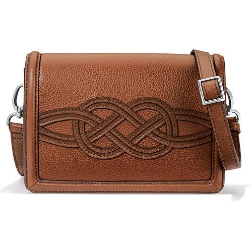 Brighton - Emmy Flap Bag
