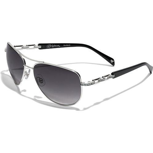 Brighton - Meridian Linx Sunglasses