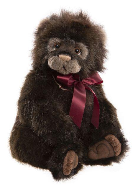 Charlie Bears - Kodiak