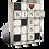 Thumbnail: Sid Dickens - Kindness - WP04
