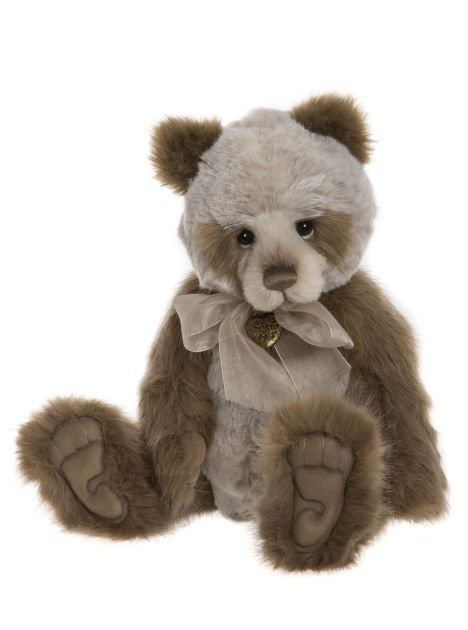 Charlie Bears - Daniella