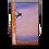Thumbnail: Houston Llew - Aspire Spiritile - 235
