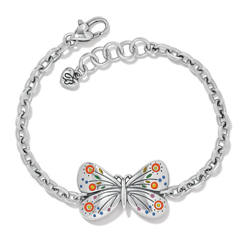 Brighton - Garden Wings Bracelet