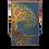 Thumbnail: Houston Llew - Family Tree Spiritile - 223