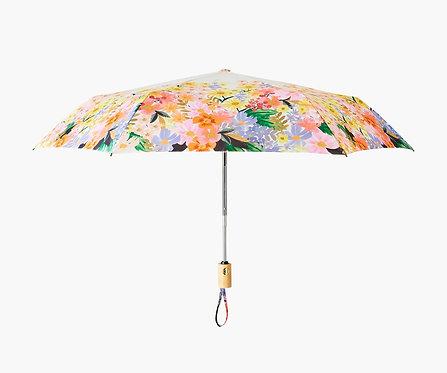 Rifle Paper - Marguerite Umbrella