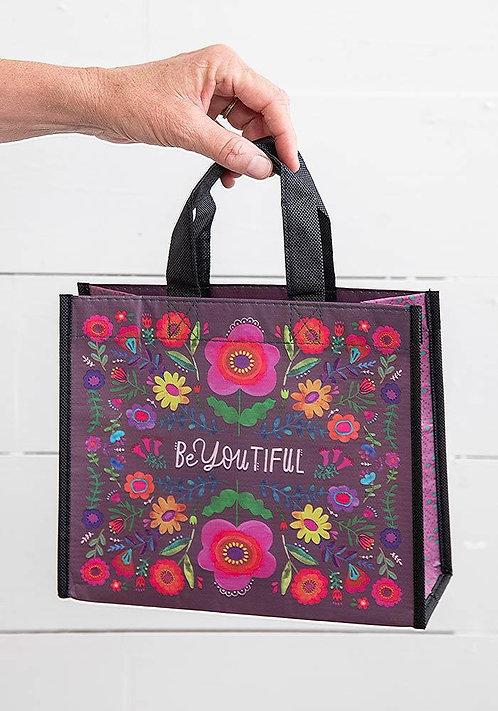 BeYOUtiful Happy Bag - Medium