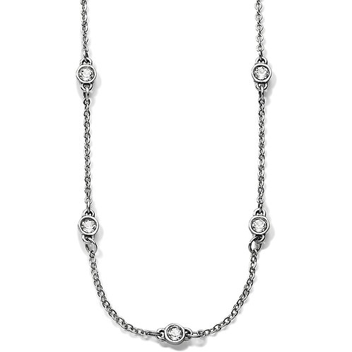 Brighton - Illumina Petite Collar - Necklace