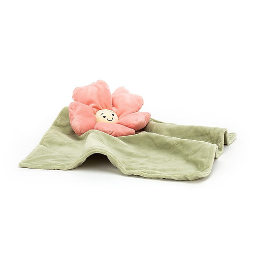 Jellycat - Fleury Petunia Soother