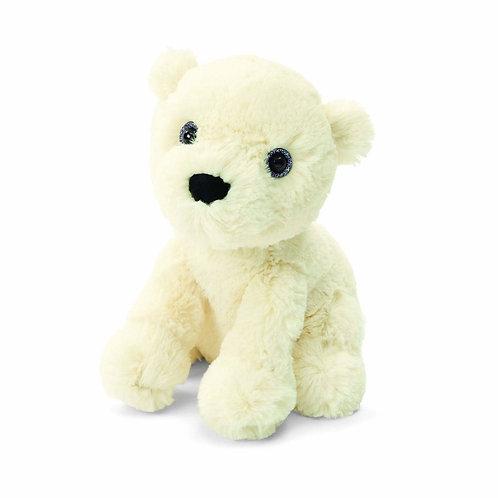 Jellycat - Starry-Eyed Polar BearStuffed Animal