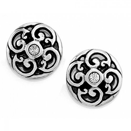 Brighton - Betsey Mini Post Earrings
