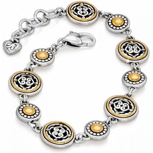 Brighton - Intrigue Bracelet