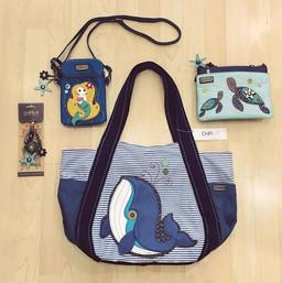 Chala Handbags
