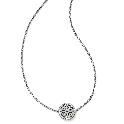 Brighton - Ferrara Mini Necklace