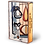 Thumbnail: Houston Llew - Combination Spiritile - 249