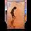 Thumbnail: Houston Llew - Miracle Spiritile - 153