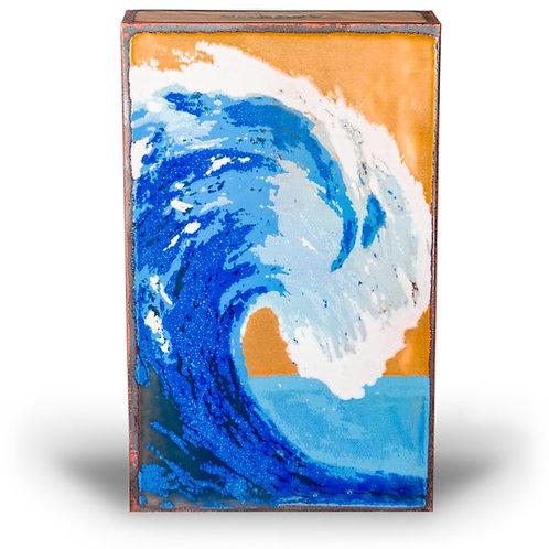Houston Llew - Tidal Spiritile - 181