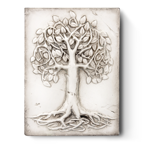 Sid Dickens - Celtic Tree of Life - T406