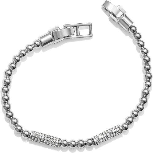 Brighton - Meridian Petite Stack Bar Bracelet
