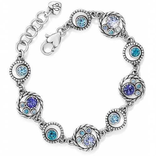 Brighton - Halo Bracelet