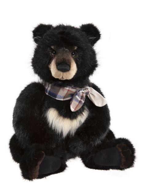 Charlie Bears - Shenandoah