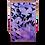 Thumbnail: Houston Llew - Aloft Spiritile - 010