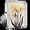 Thumbnail: Sid Dickens - Daffodils - T510