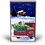 Thumbnail: Houston Llew - Yuletide Spiritile - 244 (RETIRED)