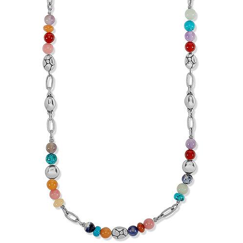 Brighton - Pebble Paradise Adaptable Necklace