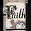 Thumbnail: Sid Dickens - Faith - T366