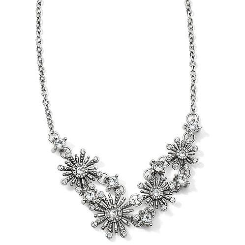 Brighton - Mira Necklace