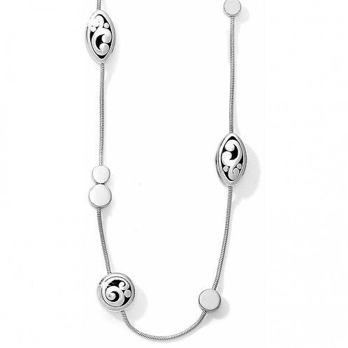Brighton - Contempo Long Necklace