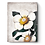 Thumbnail: White Blossoms - T-487