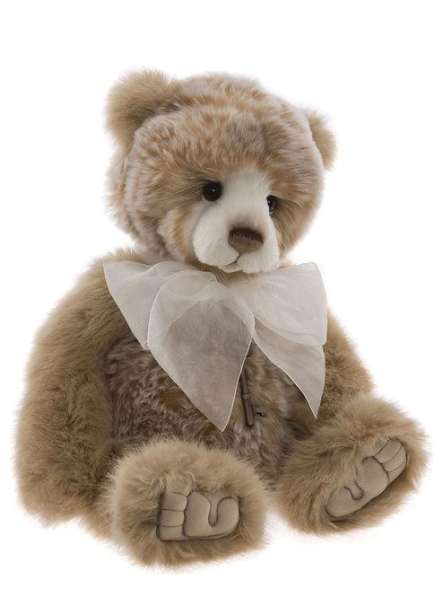 Charlie Bears - Michelle