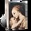 Thumbnail: Sid Dickens - Warm Embrace - T375