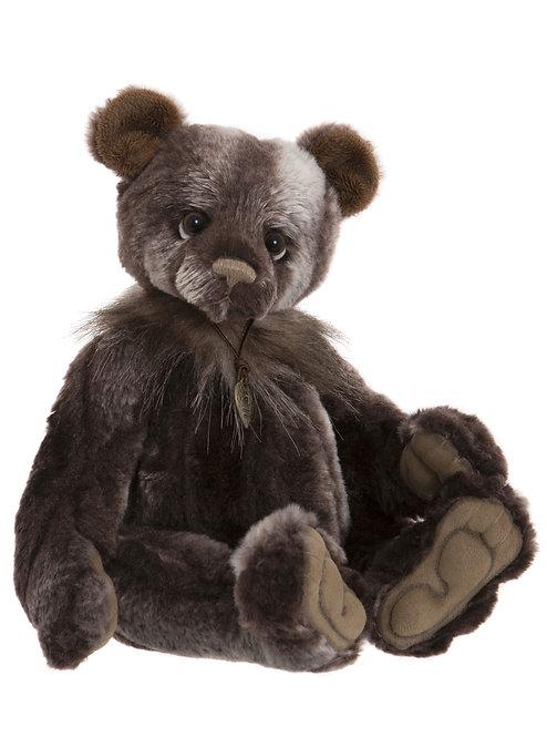 Charlie Bears - Gary