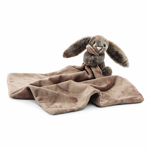 Jellycat - Woodland Babe Bunny Soother