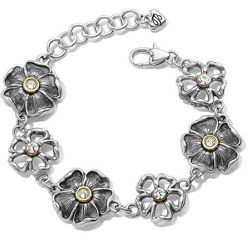 Brighton - Lux Garden Bracelet