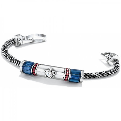 Brighton - Independence Bracelet