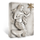 Thumbnail: Sid Dickens - Mermaid - T514