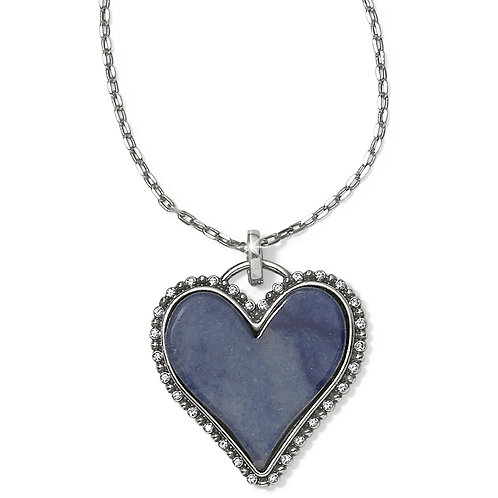 Brighton - Twinkle Amor Necklace