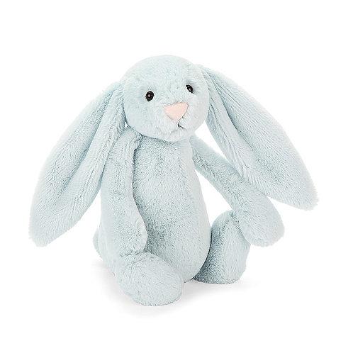 Bashful Beau Bunny - Medium